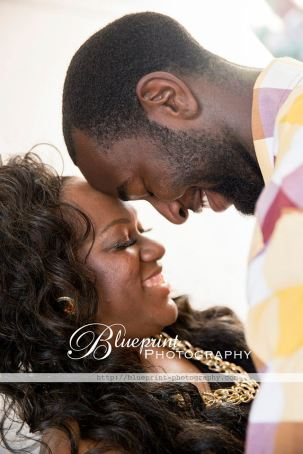 Blueprint Photography engagement couple 3
