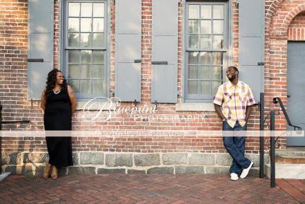 Blueprint Photography engagement couple 4