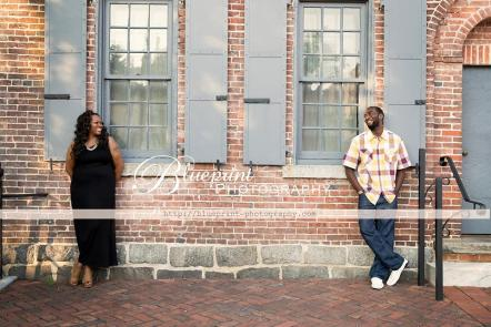 Blueprint Photography engagement couple 4
