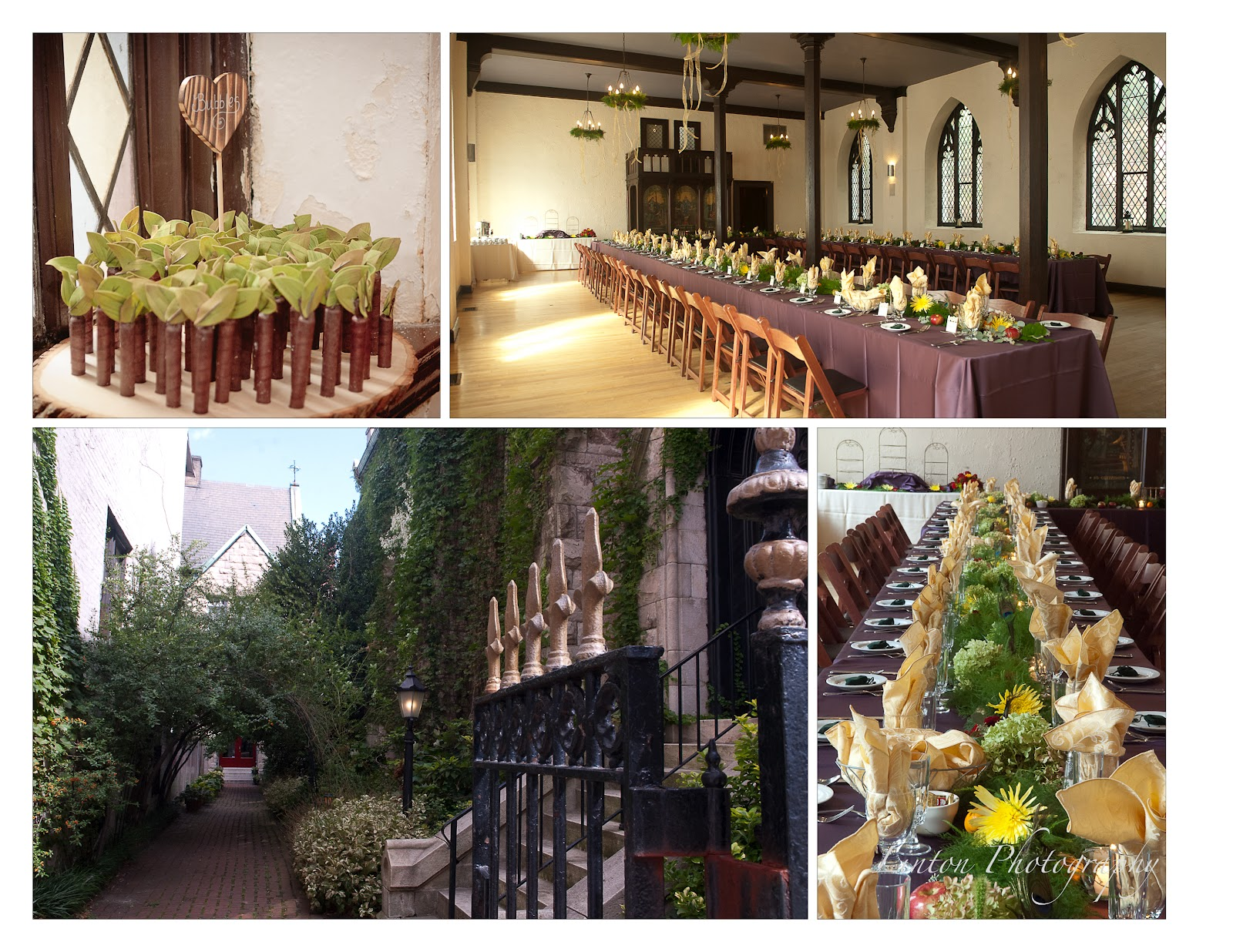 Medieval Wedding Reception Gallery Wedding Theme Decoration Ideas