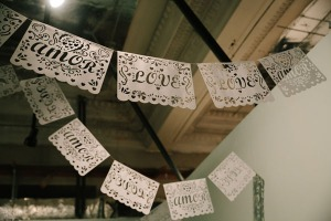 pwg parade bride reception decor