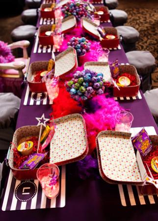 Children Wedding idea 6