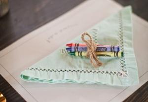 Children Wedding ideas 10