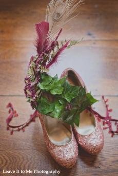masquerade_bridal-shoot_floral-designs-by-jessi_03