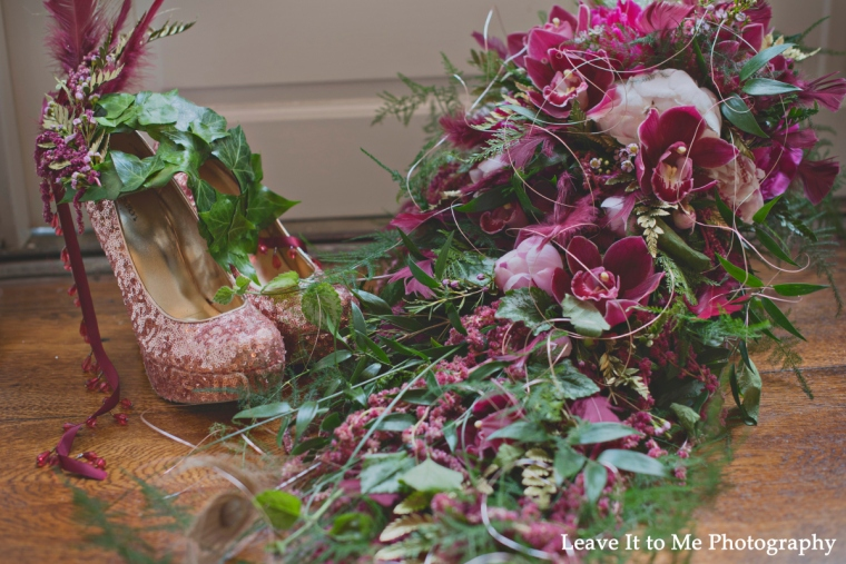 masquerade_bridal-shoot_floral-designs-by-jessi_06