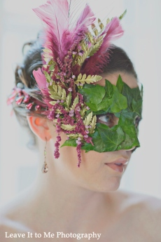 masquerade_bridal-shoot_floral-designs-by-jessi_27