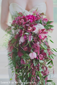 masquerade_bridal-shoot_floral-designs-by-jessi_34