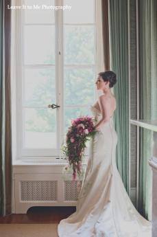 masquerade_bridal-shoot_floral-designs-by-jessi_35