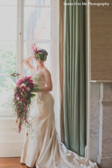 masquerade_bridal-shoot_floral-designs-by-jessi_40