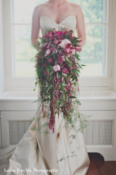 masquerade_bridal-shoot_floral-designs-by-jessi_44