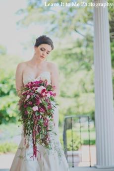 masquerade_bridal-shoot_floral-designs-by-jessi_53