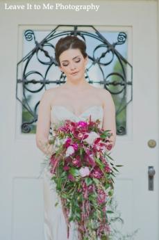 masquerade_bridal-shoot_floral-designs-by-jessi_61