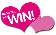 Register to win hearts