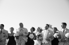rehoboth-beach-wedding-lisa-anthony-0033