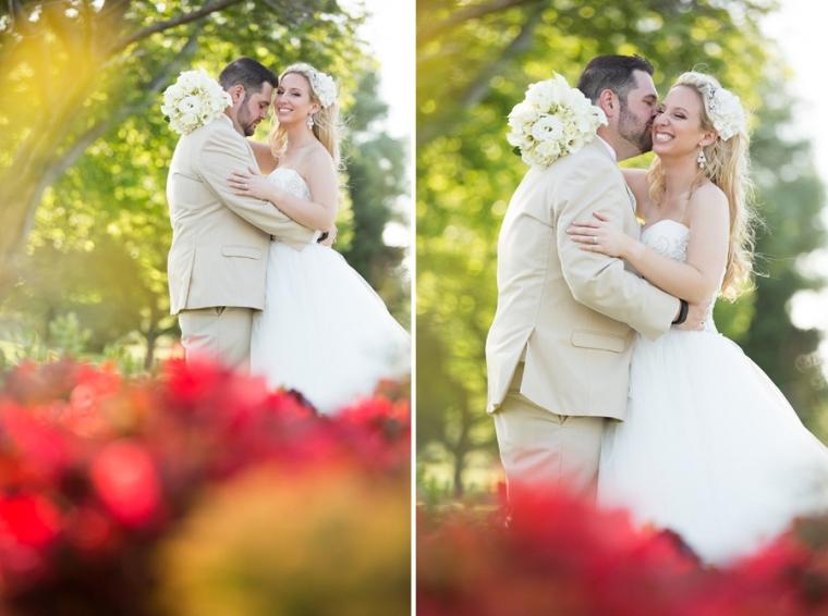 rehoboth-beach-wedding-lisa-anthony-0037_blog
