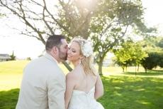 rehoboth-beach-wedding-lisa-anthony-0041