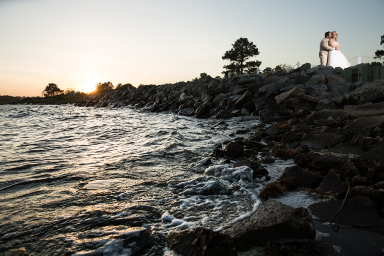 rehoboth-beach-wedding-lisa-anthony-0055