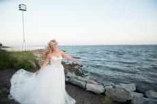 rehoboth-beach-wedding-lisa-anthony-0056