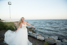 rehoboth-beach-wedding-lisa-anthony-0056
