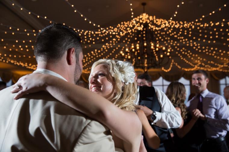 rehoboth-beach-wedding-lisa-anthony-0058