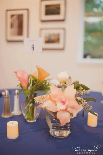 Hagley Wedding fairytaile tablescape