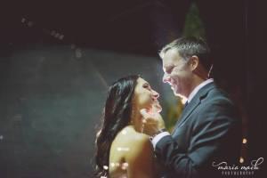 Hagley wedding fairytale bride groom