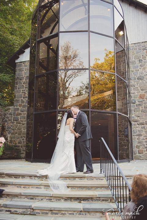 Hagley wedding fairytale kiss soda house windows