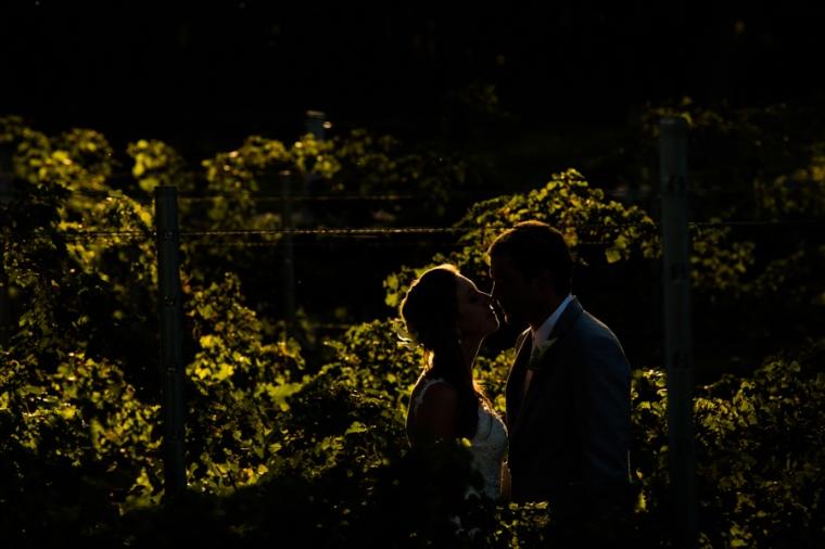 nassau-valley-vineyard-wedding-lewes-delaware-laura-coe-00421