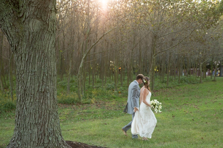 nassau-valley-vineyard-wedding-lewes-delaware-laura-coe-00461