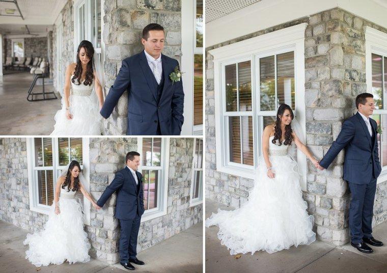 Chelsea-and-Matt-Wedding-0159_upload