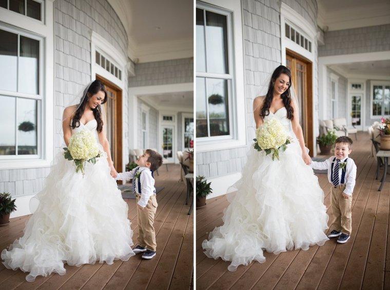 Chelsea-and-Matt-Wedding-0196_upload