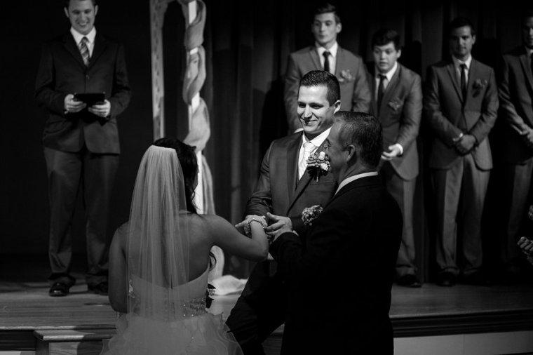 Chelsea-and-Matt-Wedding-0419_upload