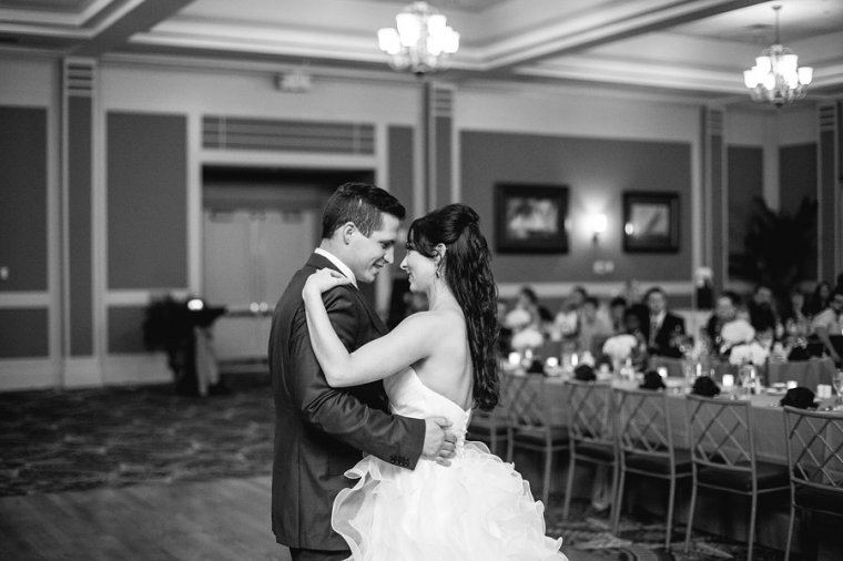 Chelsea-and-Matt-Wedding-0641_upload