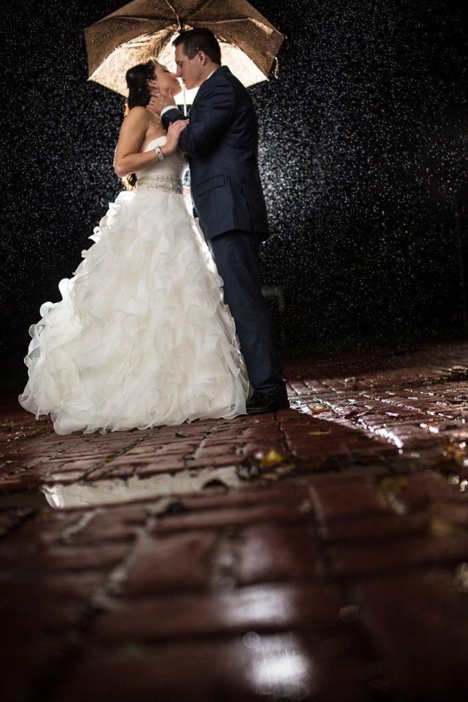 Chelsea-and-Matt-Wedding-0767_upload
