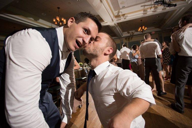 Chelsea-and-Matt-Wedding-1082_upload