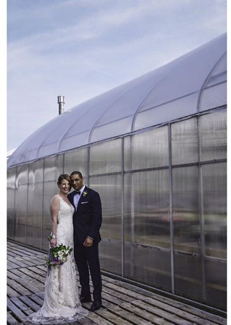 Cordrey Dover Rent All bride groom greenhouse