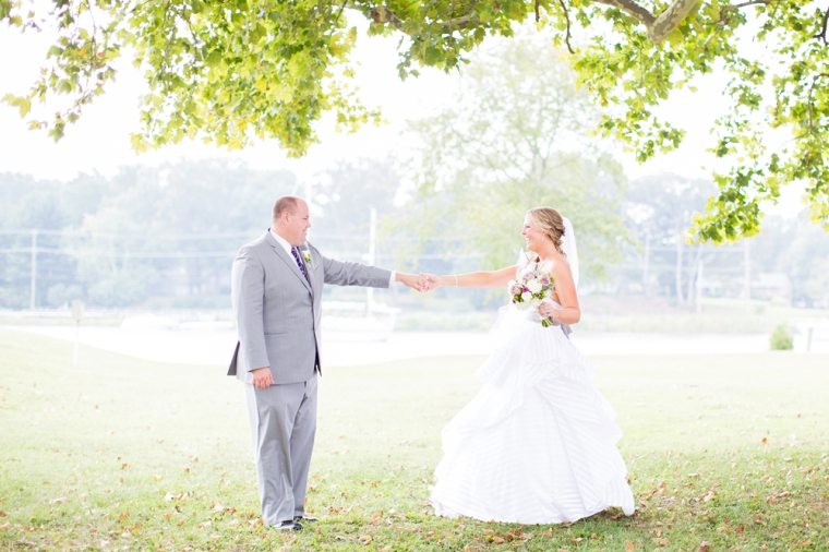 Greaney_Herrman_Anna_Grace_Photography_3HerrmanWeddingBrideGroomPortraits287