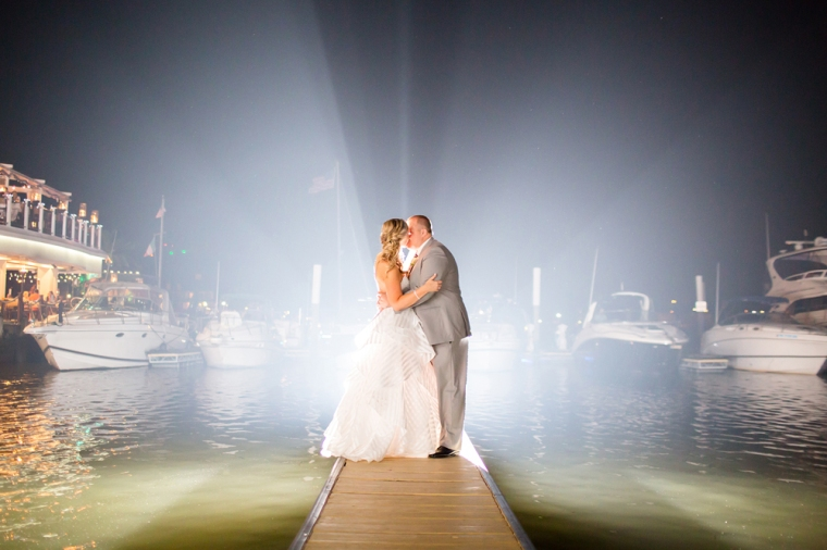 Greaney_Herrman_Anna_Grace_Photography_3HerrmanWeddingBrideGroomPortraits676