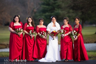 rose-kevin-maple-dale-dover-de-wedding-0095_upload