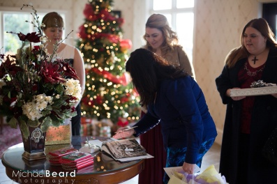 rose-kevin-maple-dale-dover-de-wedding-0194_upload