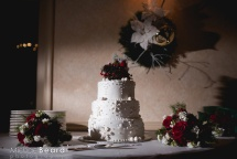 rose-kevin-maple-dale-dover-de-wedding-0451_upload