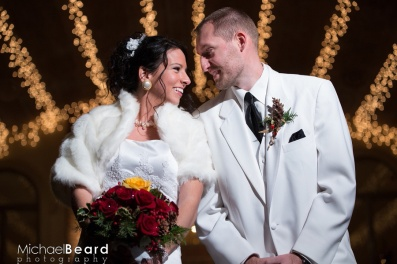 rose-kevin-maple-dale-dover-de-wedding-0626_upload