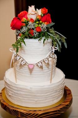 Bodamaestra-Cake