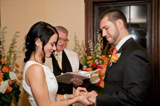 Bodamaestra-vows
