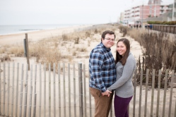 rehoboth-beach-photographer-emma-matt-001