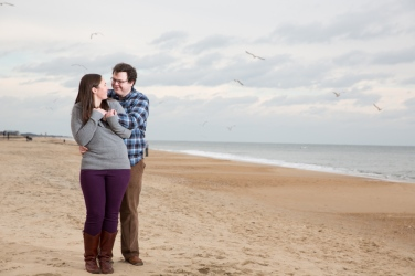 rehoboth-beach-photographer-emma-matt-004