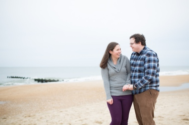 rehoboth-beach-photographer-emma-matt-005