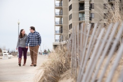 rehoboth-beach-photographer-emma-matt-010