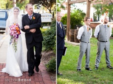 Stephanie-and-Kyle-Wedding-0132_blog