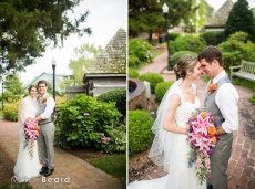 Stephanie-and-Kyle-Wedding-0319_blog